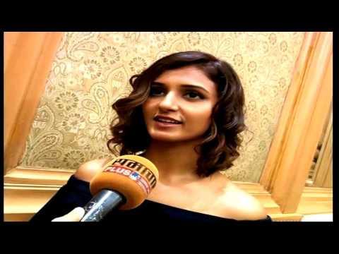 Exclusive Interview of Dance Plus season 3 judge Shakti Mohan