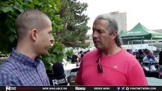 "The LAW: Bret Hart - Martha is ""Erasing"" Owen Hart"