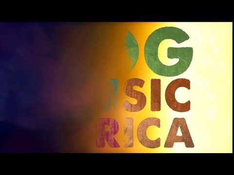 ROG Music Africa Online TV advert