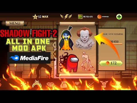 game shadow fight 2 hack unlimited money - 𝐒𝐡𝐚𝐝𝐨𝐰 𝐅𝐢𝐠𝐡𝐭 𝟐 𝐕𝐈𝐏 𝟗 𝐌𝐨𝐝 𝐀𝐏𝐊/ 𝐕𝐞𝐫𝐬𝐢𝐨𝐧 𝟐.𝟏𝟑.𝟎/𝐒𝐡𝐚𝐝𝐨𝐰 𝐅𝐢𝐠𝐡𝐭 𝟐 𝐇𝐚𝐜𝐤 𝐌𝐨𝐝/𝐕𝐈𝐏 𝐖𝐞𝐚𝐩𝐨𝐧𝐬 𝐔𝐧𝐥𝐨𝐜𝐤𝐞𝐝/𝐓𝐢𝐭𝐚𝐧 𝐌𝐨𝐝.