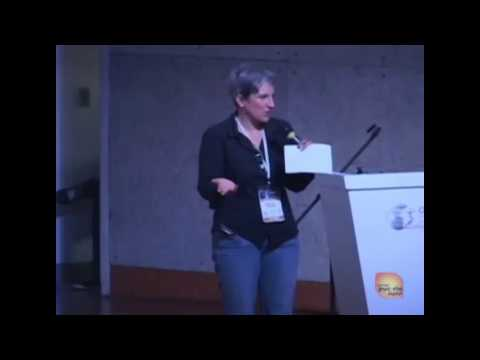 GIJC13 Global Showcase: Covering 21st Century Corruption and Organized Crime