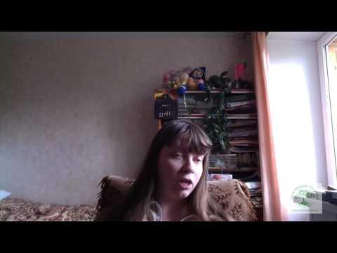 Детский церебральный паралич (ДЦП) - причины, симптомы