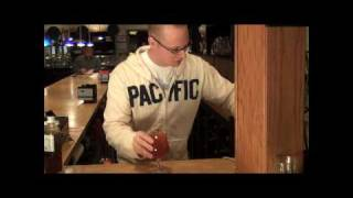 """thai Iced Tea""  Ep #2 How Quick Can I Currysimple Series"