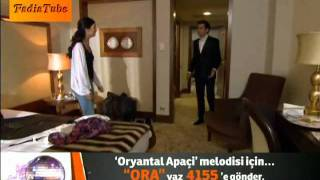 Gönülçelen )) Episode 54 - Part 4/6  [English Subtitles]