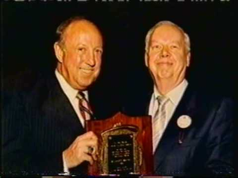 Deals of the Century - Pete Rozelle
