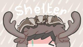 Phanimation - Shelter part2
