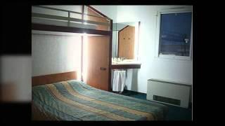Hotel H3 Alicante en Alicante