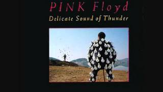 04. Pink Floyd - Round And Around