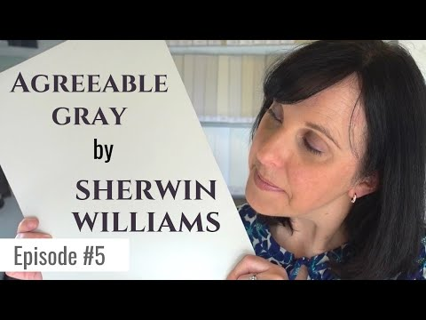 sherwin-williams-agreeable-gray