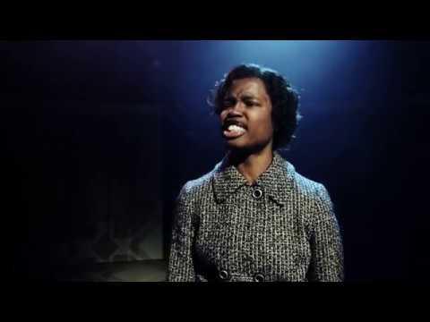 I Hate the Bus - Abiona Omonua (Full Track) | Caroline, Or Change