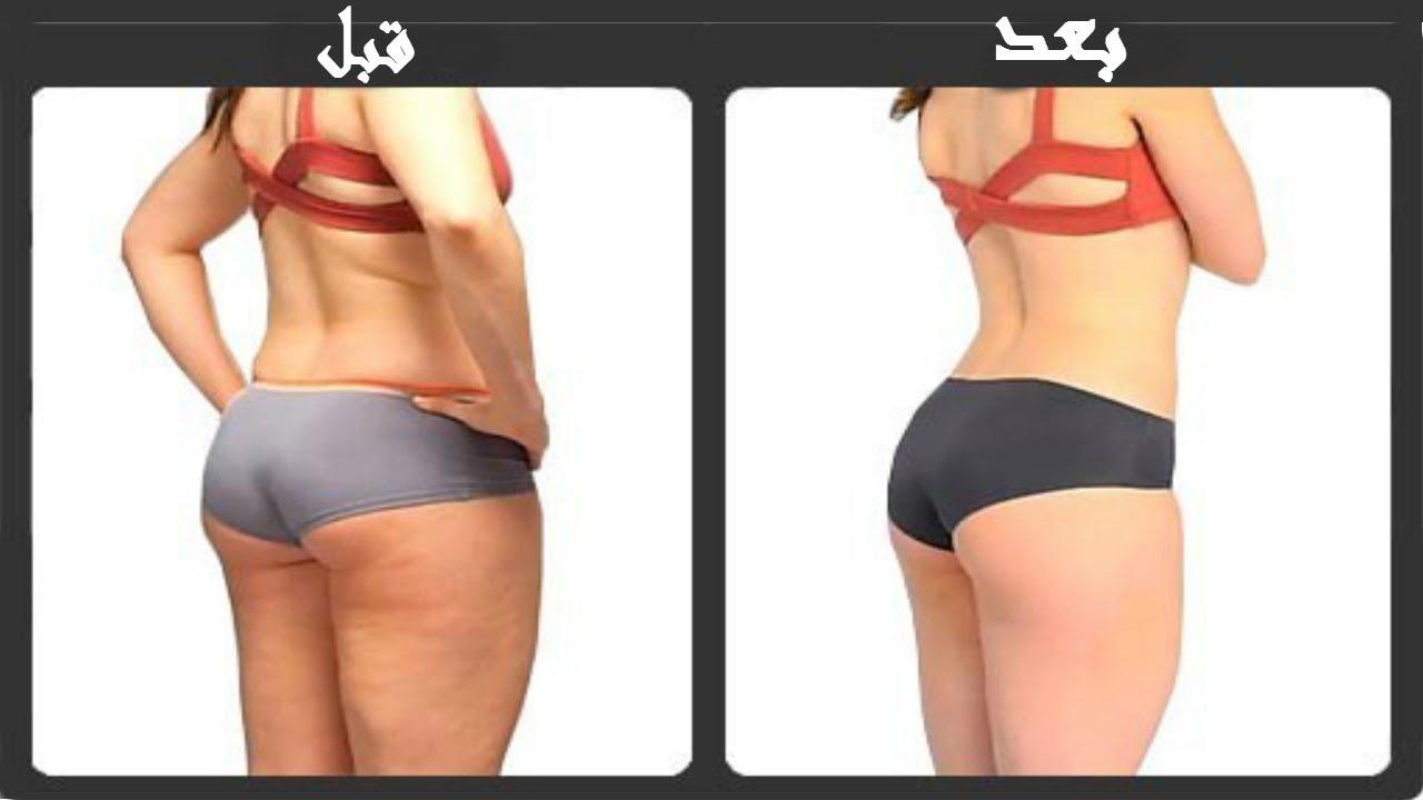 """Résultat de recherche d'images pour """"الأرداف"""""""