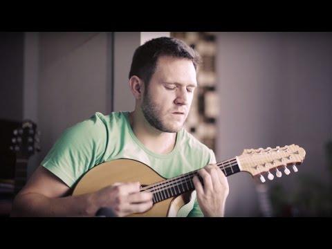 Velhos Tempos (Jacob do Bandolim) Victor Angeleas - Gian Correa e Henrique Neto