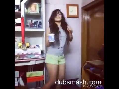 Neha Sharma thumbnail