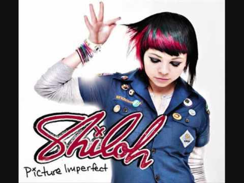 shiloh - Ruin me