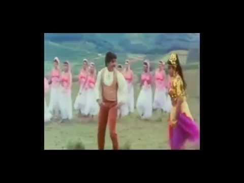 Adiye Adi Chinnapulla Sindhu Nathi Poo Tamil Movie Song