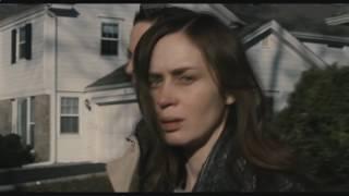 ДЕВУШКА В ПОЕЗДЕ 2016  Дублированный трейлер  В кино с 3 ноября 2016го года