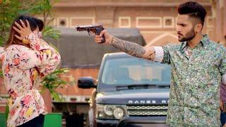 Boys Attitude Whatsapp Status Video | Best Friendship Whatsapp Status | Punjabi New Whatsapp Status