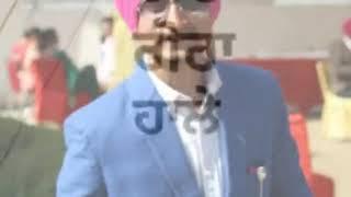 Munda Manka da Punjabi status #Munda manka da #punjabi status
