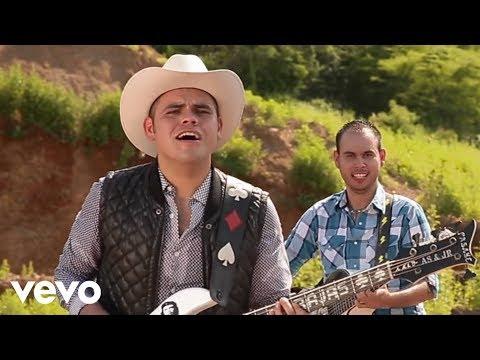 Enigma Norteño - El Chapo Guzmán ft. Hijos De Barrón