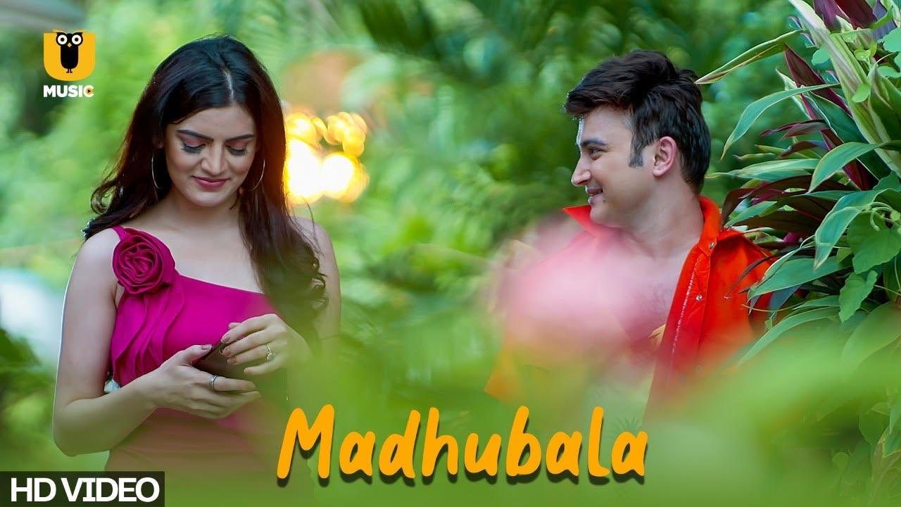 Madhubala I Ullu Music I Subhrajit Ganguly  & Shounak Das