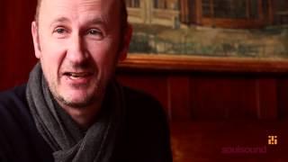 Meet - Jon Burton