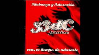 Cantare de tu amor por siempre 33dc