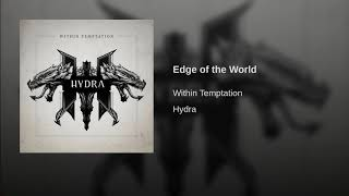 Provided to YouTube by GoodToGo GmbH Edge of the World · Within Tem...
