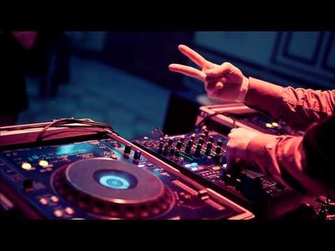 Martin Garrix - (Animals Original Mix)