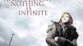 Angelzoom - Hypnotised (lyrics) YouTube Videos