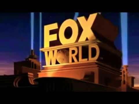 Fox World/Rocket Science Laboratories (2001)