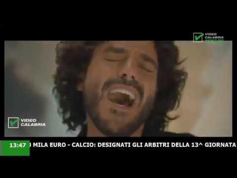 InfoStudio il telegiornale della Calabria notizie e approfondimenti - 22 Novembre 2019 ore 13.30