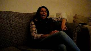 Video Testimonial - Graves