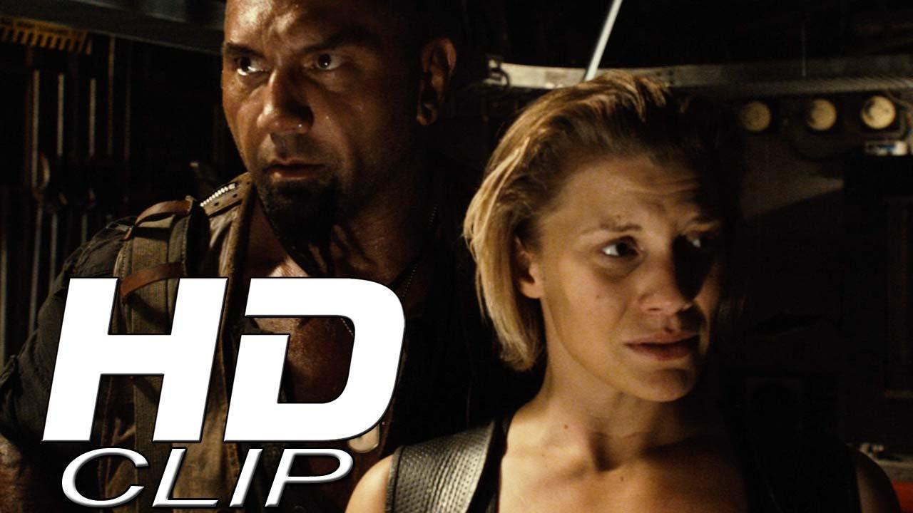 Riddick -5401