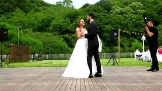 La Fontaine Garden 2 - Düğün.com