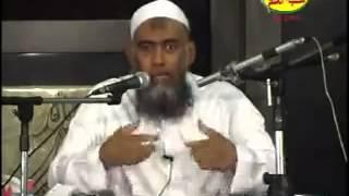 Ustadz Yazid bin AbdulQadir Jawas-Nasihat tentang Politik