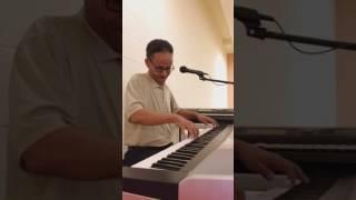 Sudanese music Ahla minik