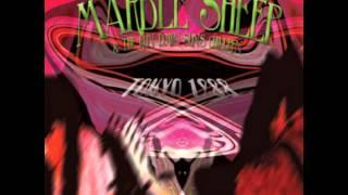 "Album: Tokyo 1988 (2007). Reissue of ""Shinjuku Loft"" (Cold Spring 1..."