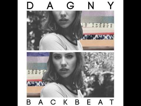 Dagny - Backbeat (Audio)