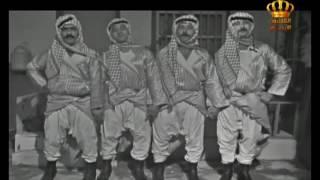 حكاية أغنية .. هوية وطن | هي يا أم الشامة جرحت قليبي