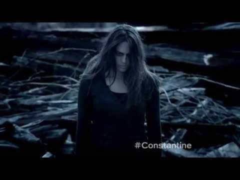 Константин 2 (2014) | Трейлер (HD) (ENG)