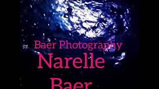Narelle Baer - Baerphotography - Total Storm Addict