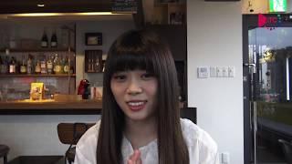2017.04.09 ATC Taiwan x スルースキルズ (砲灰系女孩) Hsuan 施鈺萱 イ...