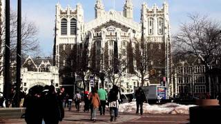 CCNY ASU Video.mov