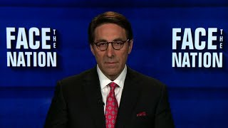 Jay Sekulow on President Trump's knowledge of son's meeting with Russians