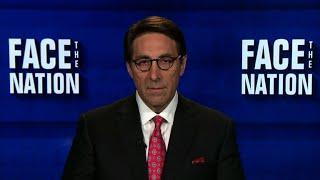 Jay Sekulow on President Trump