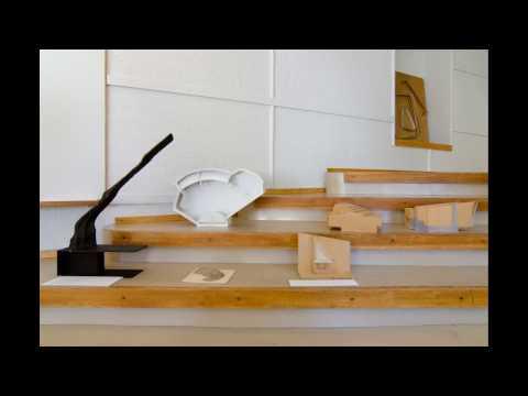 Alvar Aalto Atelier Helsinki