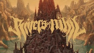 "Rivers of Nihil ""Perpetual Growth Machine"" (OFFICIAL)"