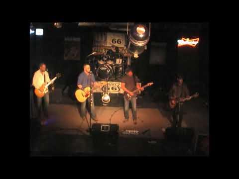 Nick Reed Band 2-3-18