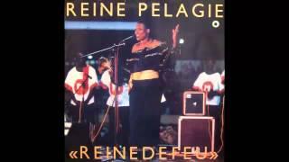 REINE PELAGIE - BIANDE