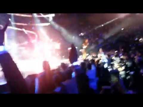 Bang Bang (live) with Ariana Grande and...